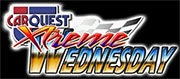 180-CARQUEST-EXTREME-WED.jpg (8854 bytes)